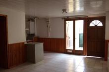 Location appartement - ST MARTORY (31360) - 52.0 m² - 3 pièces